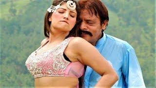 vuclip Jahangir Khan, Kareena Jan, Shahzad - Pashto HD 4k film SHADDAL ZALMAY Video Song Hum Say Na Takrana
