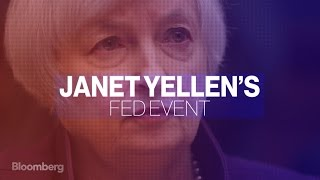 The Fed Rate Hike in Two Minutes