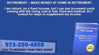 NJ Nursing Homes Search Rutherford NJ | 973-250-4858 |Free Retirement Homes Report | Find Retirement