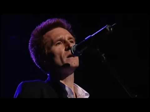 John Waite (Bad English) ~ When I See You Smile ~ Live in Toronto Ringo Starr Band Tour 20