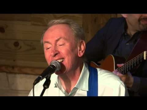 ⬘ Al Stewart Unplugged Live 🡆 Year Of The Cat 🡄 May 16 2014 - Houston, Tx