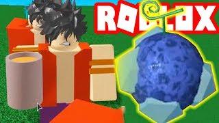 Roblox-Kira Kira No Mi absorb water Power | One Piece: Legendary