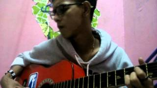 Lagu suluk cover by dyan