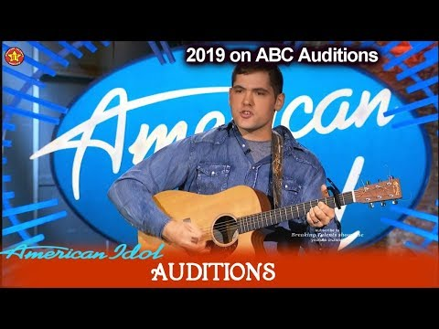 "Tyler Mitchell ""Whenever You Come Around"" Mechanic of Florien LA 