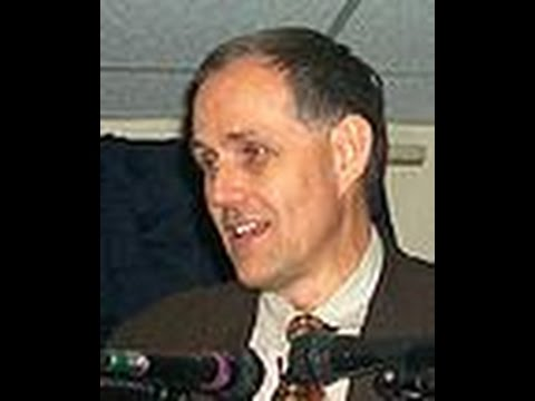 Dr. John Jackson
