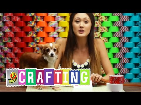 how-to-craft-a-duct-tape-pet-treat-bag