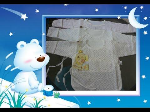 Одежда для новорожденных одежда для малышей от рождения