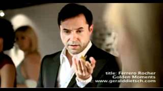 Tv commercial with jan josef liefersmusic produced and composed by gerald dietsch for gutleut studioshttp://www.geralddietsch.com