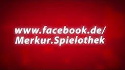 CASINO MERKUR-SPIELOTHEK - Facebook