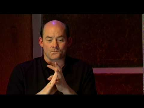Celebrity Liar - J.K. Simmons VS David Koechner