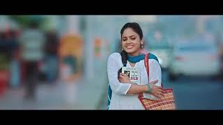 Bluff Master Teaser | Satya Dev | Nandita Swetha | Sunil Kasyap