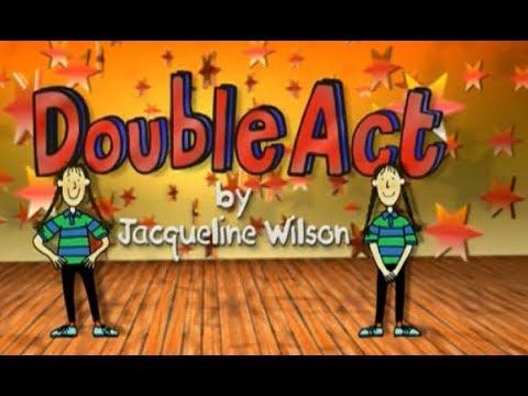 Double Act (2002)