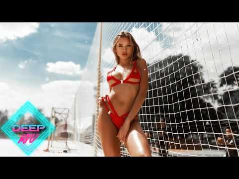 Bazzi Feat. Camila - Beautiful (EDX's XYZ Extended Remix)