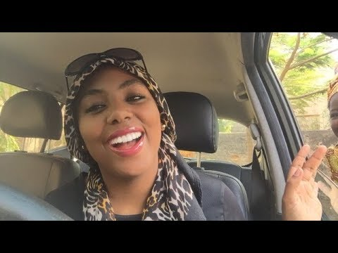 Nigeria Vlog: A day in life in Kano