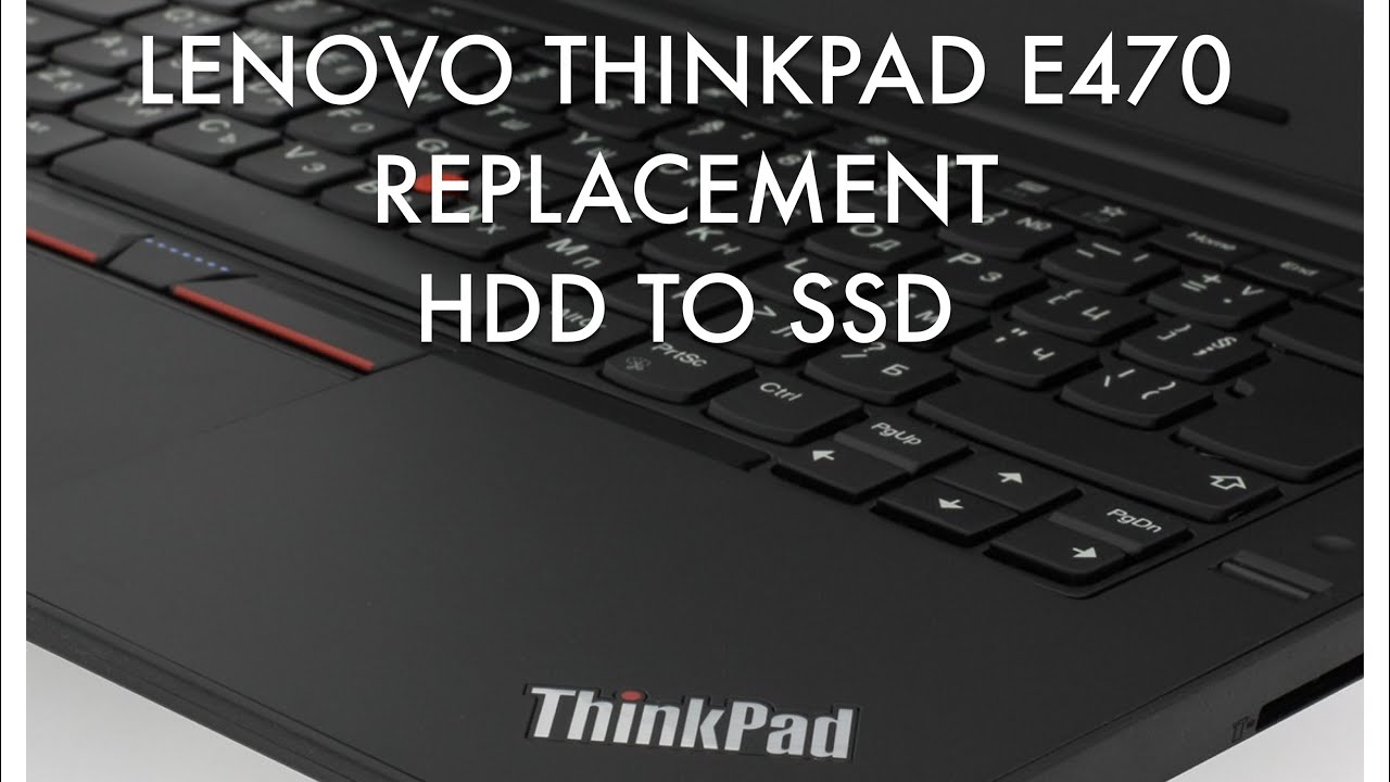 how to add hdd to lenovo