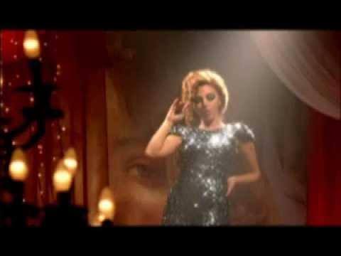 Myriam Fares - Min ouyouni / ميريام فارس - من عيونى