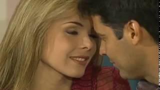 Девственница / Juana la Virgen 2002 Серия 20