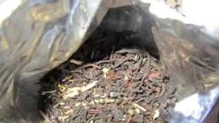Купить монастырский чай в Могилеве