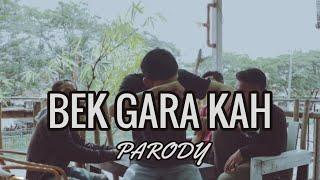 LAGU PARODI ACEH !!! TIPE X - TANDA TANDA PATAH HATI (Arul Reggae Cover)