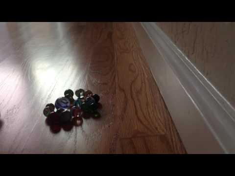 2 Fun Marble Games