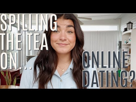 HOW TO DATE IN 2020 - FEELING SISTERS EPISODE 3 from YouTube · Duration:  9 minutes 58 seconds