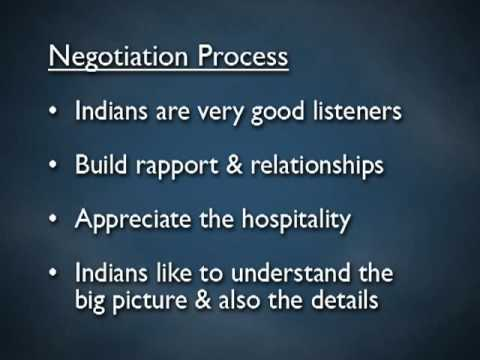 india and its business culture India etiquette is an unusual mixture of british and asian influences learn about  the country etiquette, the customs process, their culture and business.