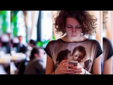 Видео поздравление подруги на свадьбу