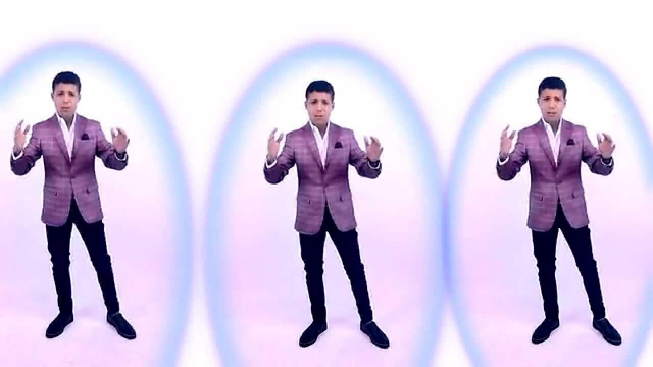 Download Alex de la Madrid -  Familia  mea ( 2016 )