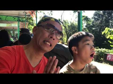 Taipei Zoo 2016