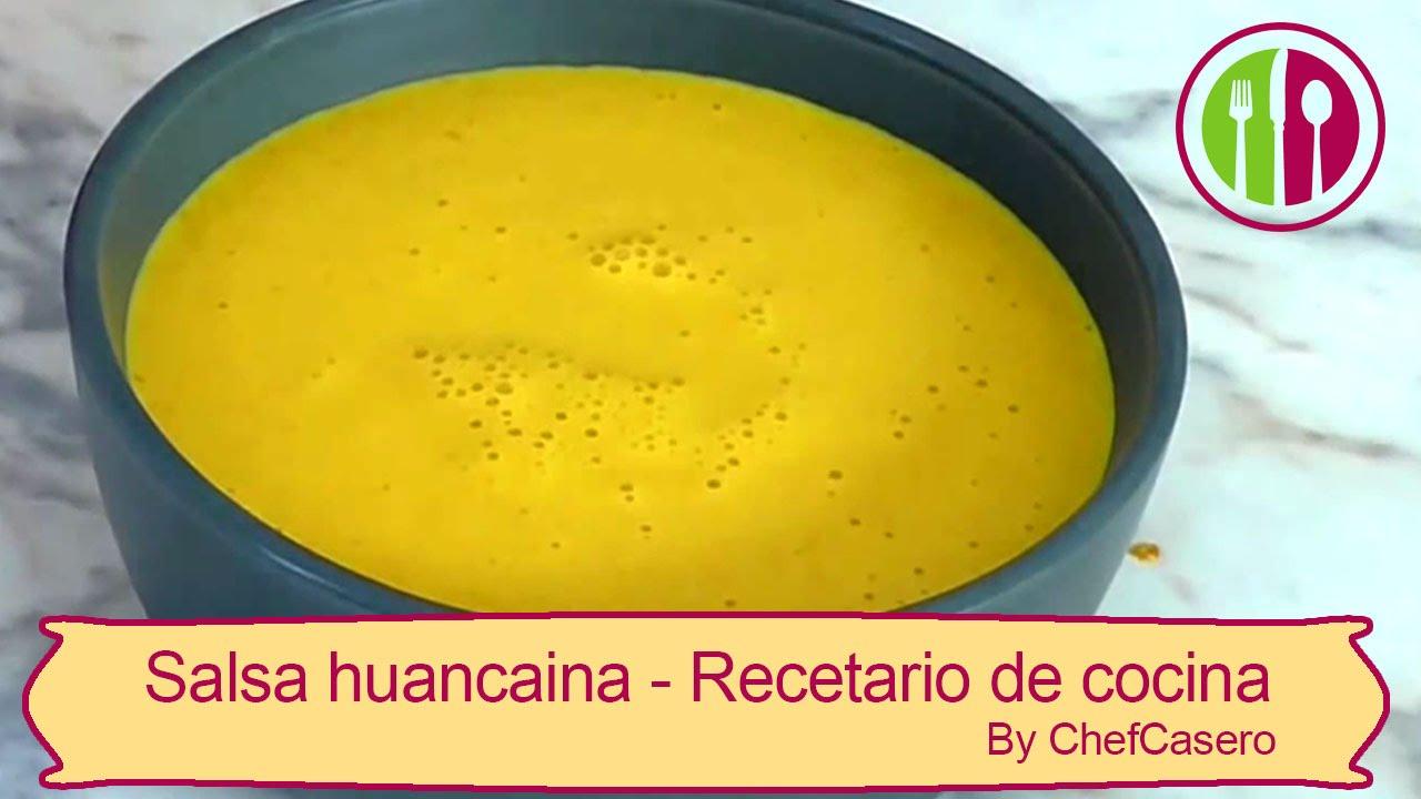 Image Result For Receta De Cocina Peruana