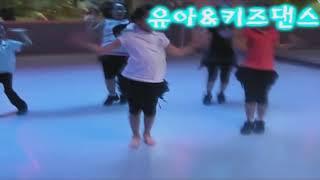 일산댄스학원 티지댄스 다이어트를 신나고 잼나게 일산방송…