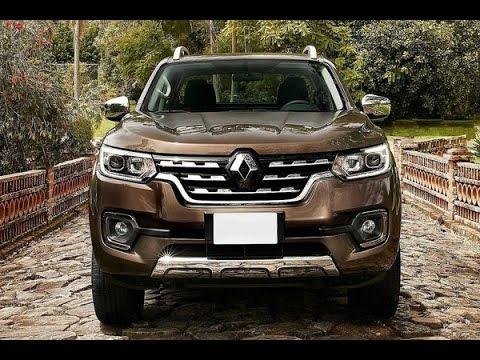 Началась разработка Renault DUSTER2 (2017)!Очередное Подорожание ОСАГО! FORD KUGA(2016)!