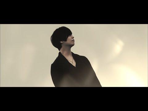 斉藤壮馬 『結晶世界』MV(YouTube EDIT)<1stフルアルバム収録曲>