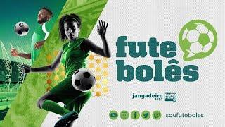 AO VIVO: Futebolês na Jangadeiro BandNews -  22/09/2020
