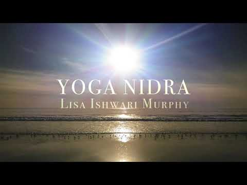 yoga-nidra---music-for-sleep-&-deep-relaxation,-sound-healing-eases-stress-&-anxiety