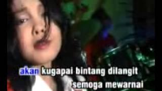 Download Lagu Malaysia Yelse Kugapai Asmara