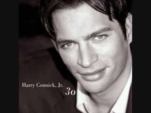 Don't Fence Me In - Harry Connick Jr