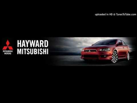 KGMZ Radio- Hayward Mitsubishi