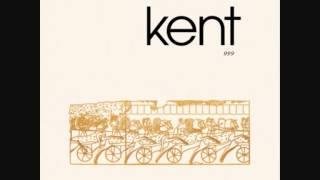 Kent - 999