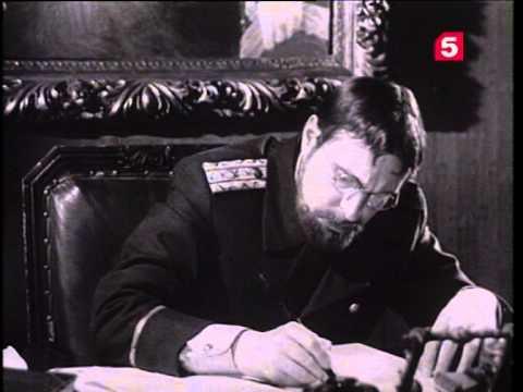 Сценки А.П.Чехов. ЛенТВ,
