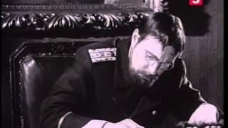 видео Антон Чехов