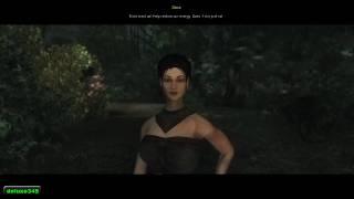 Risen Videogame Gameplay (PC HD)