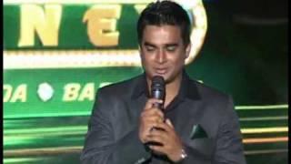 Bindaas Bollywood - Bollywood World - Big Money - Chhote Parde Ka Bada Game Show