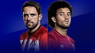 видео Прогнозы на чемпионат Англии