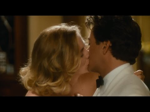 Chances Are - Piano Scene (Robert Downey Jr. & Cybill Shepherd)