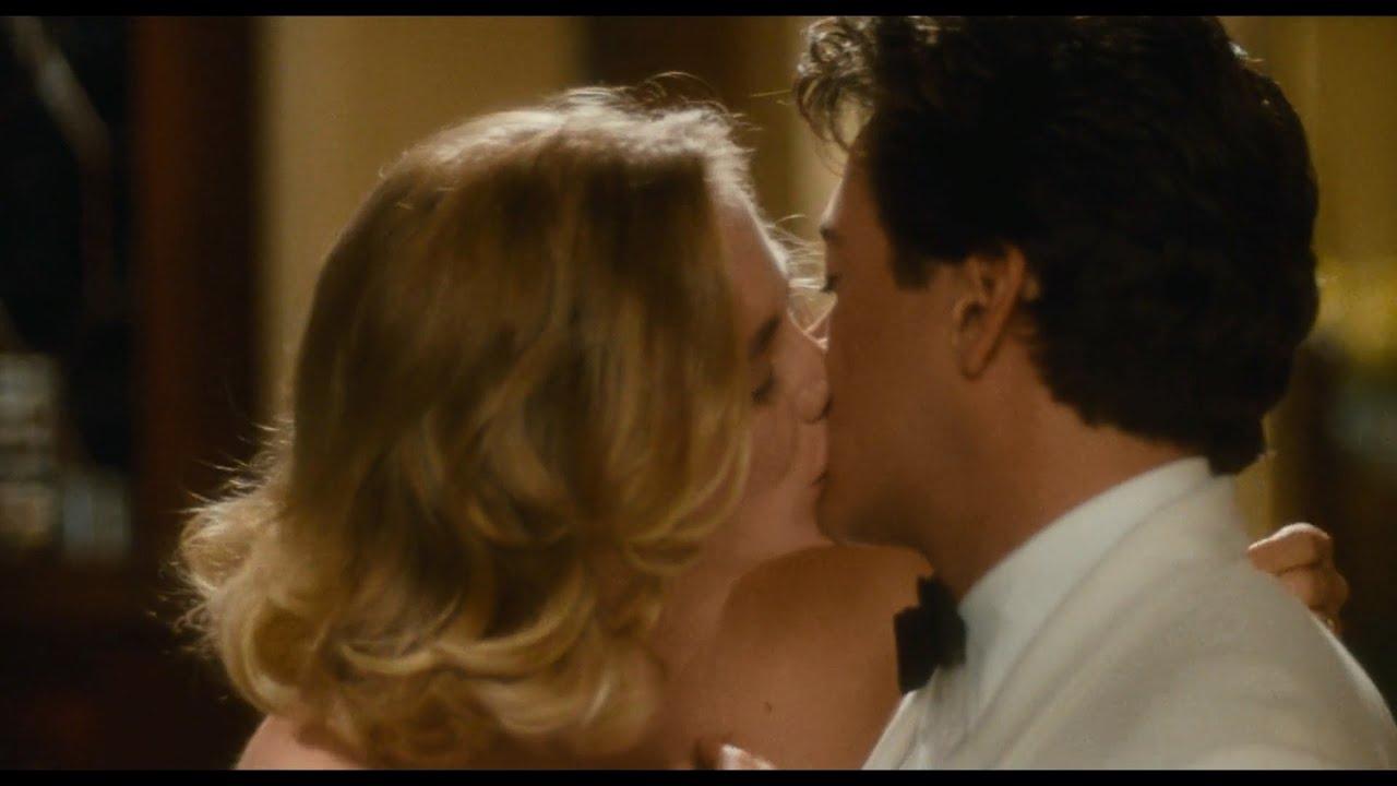 Download Chances Are - Piano Scene (Robert Downey Jr. & Cybill Shepherd)