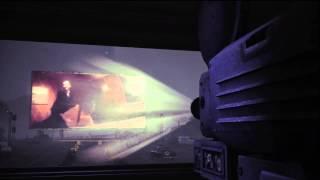 Alan Wake's American Nightmare - Bande-annonce #1