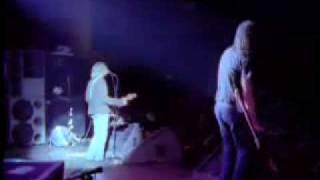 Nirvana (Jesus Don