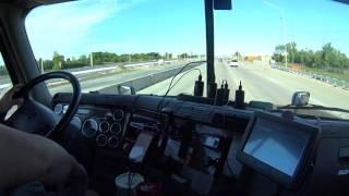 Video 2361 Illinois toll road download MP3, 3GP, MP4, WEBM, AVI, FLV Desember 2017