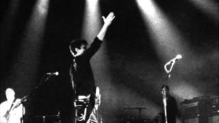 John Mayer - Split Screen Sadness (w/ lyrics)